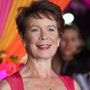 Height of Celia Imrie