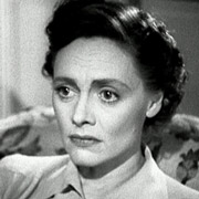 Height of Celia Johnson