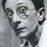 Height of Charles Hawtrey