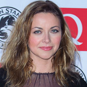 Height of Charlotte Church