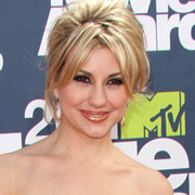 Height of Chelsea Kane