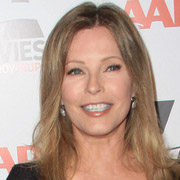 Height of Cheryl Ladd