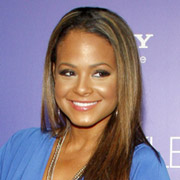 Height of Christina Milian
