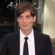 Height of Cillian Murphy