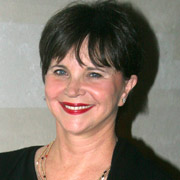 Height of Cindy Williams