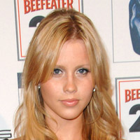 Height of Claire Holt