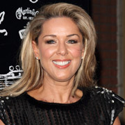 Height of Claire Sweeney