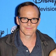 Height of Clark Gregg
