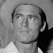 Height of Clint Walker