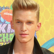 Height of Cody Simpson
