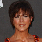 Height of Colleen Zenk