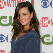 Height of Cote De Pablo