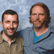 Height of Courtney Gains