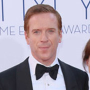 Height of Damian Lewis