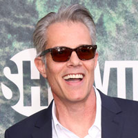 Height of Dana Ashbrook