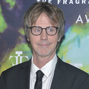Height of Dana Carvey