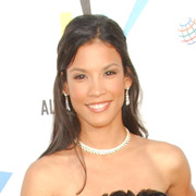 Height of Danay Garcia