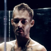 Height of Daniel Johns