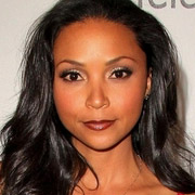 Height of Danielle Nicolet
