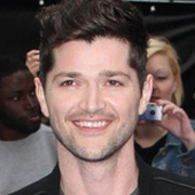 Height of Danny O'Donoghue