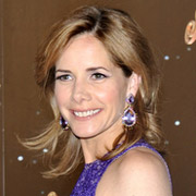 Height of Darcey Bussell