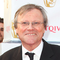 Height of David Neilson