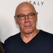 Height of Dayton Callie