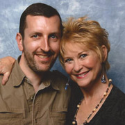 Height of Dee Wallace