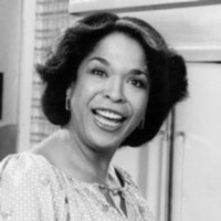 Height of Della Reese