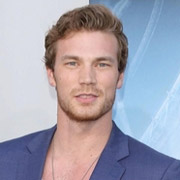 Height of Derek Theler