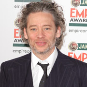 Height of Dexter Fletcher