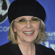 Height of Diane Keaton