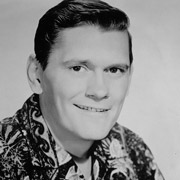 Height of Dick York