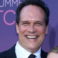 Height of Diedrich Bader