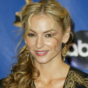 Height of Drea De Matteo