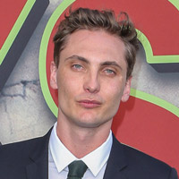 Height of Eamon Farren