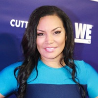 Height of Egypt Sherrod