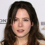 Height of Elaine Cassidy