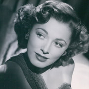 Height of Eleanor Parker
