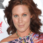 Height of Elisa Donovan