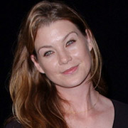 Height of Ellen Pompeo