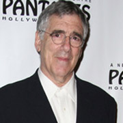 Height of Elliott Gould