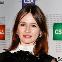 Height of Emily Mortimer