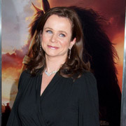 Height of Emily Watson