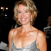 Height of Emma Thompson