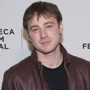 Height of Emory Cohen