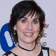 Height of  Enya
