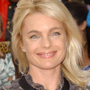 Height of Erika Eleniak
