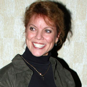 Height of Erin Moran