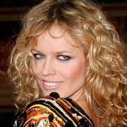 Height of Eva Herzigova